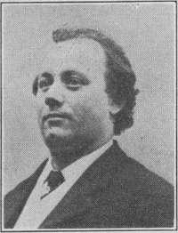 Hans Engelmann. 1872 - 1914