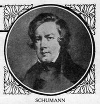 The Triumph of Robert Schumann