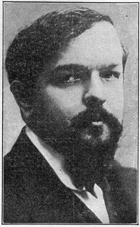An Appreciation of Contemporary Music: Claude Debussy