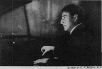 Josef Lhévinne - Basic Principles in Pianoforte Playing