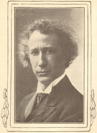 Emil Sauer - Progress in Music Study