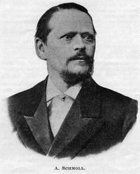 A. Schmoll