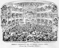 Modern German Opera
