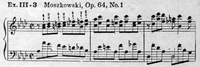 Basic Principles in Pianoforte Playing, Part III - Josef Lhévinne