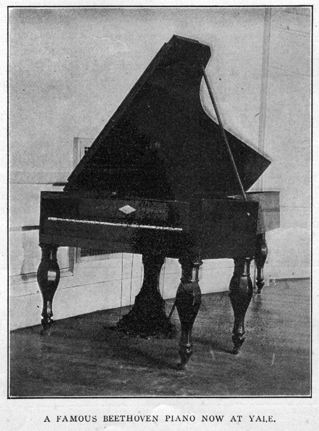 http://etudemagazine.com/etude/beethoven-piano.jpg