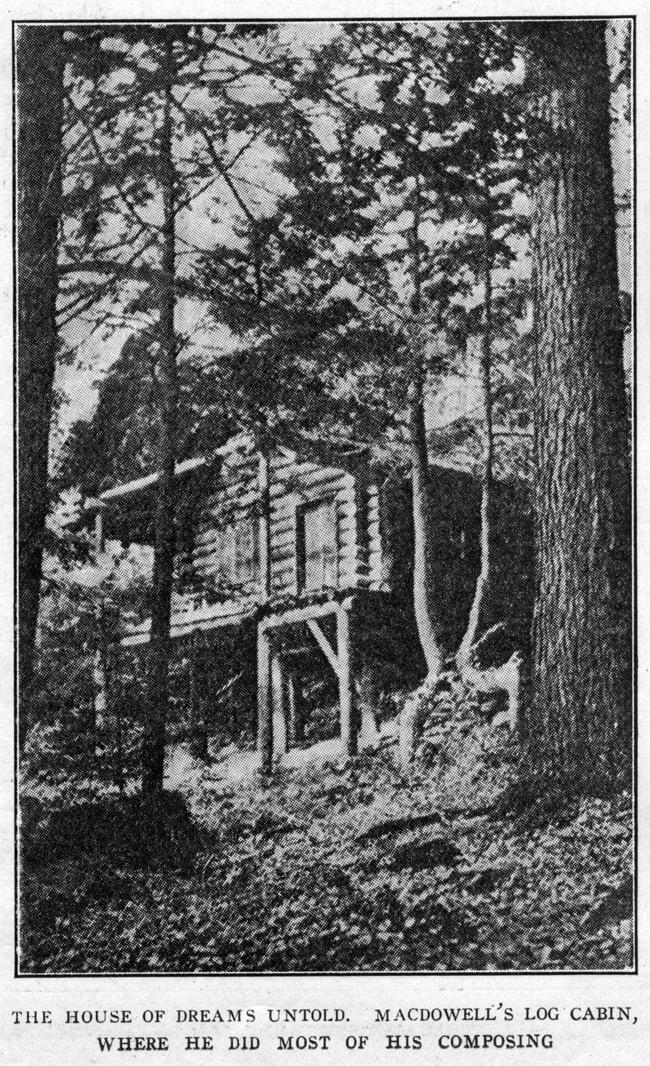 http://etudemagazine.com/etude/macdowell-house.jpg