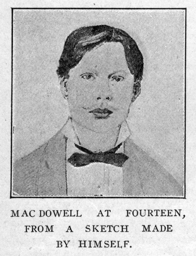 http://etudemagazine.com/etude/macdowell-self-portrait.jpg