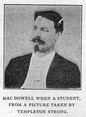 macdowell-as-student.jpg