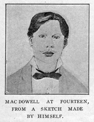 macdowell-self-portrait.jpg