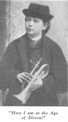 ab rolfe age 11.jpg