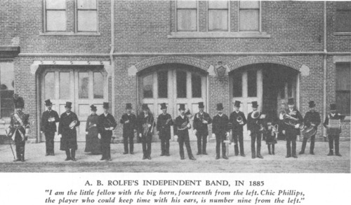 ab rolfes independent band 1885.jpg
