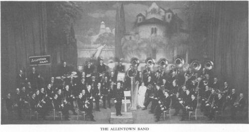 allentown_band.jpg