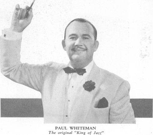 paul_whiteman_king_of_jazz.jpg